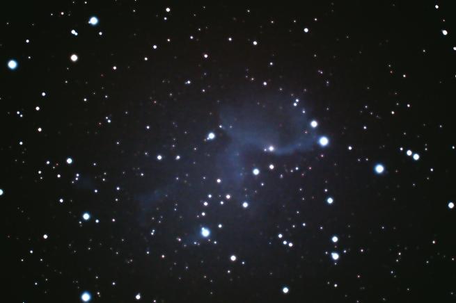 IC426