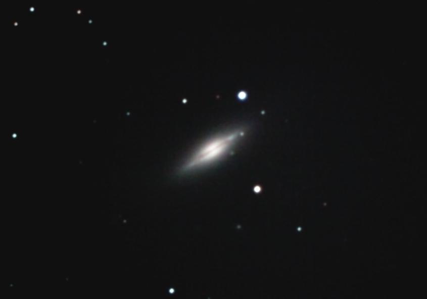 NGC5866