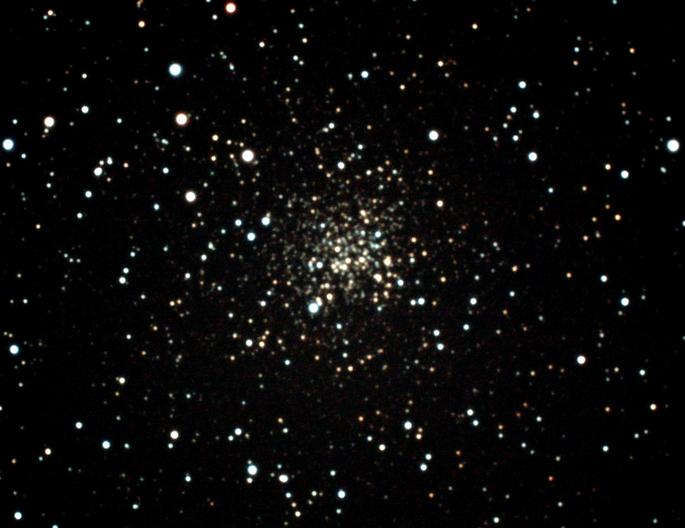 NGC2158