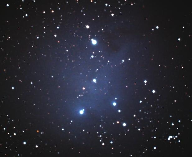 IC2169