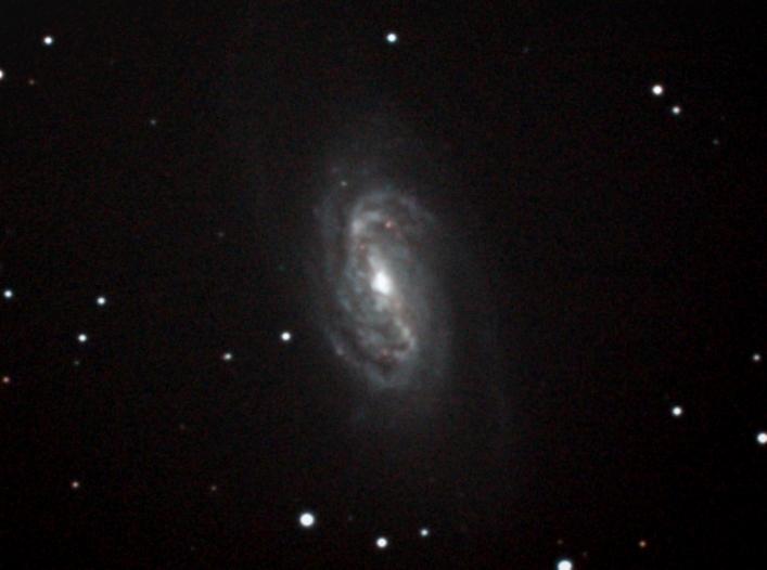 NGC2903