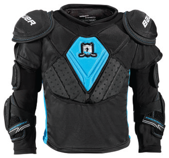 PRODIGY YOUTH TOP