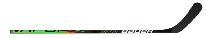 S19 VAPOR PRODUGY FLEX30
