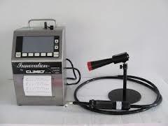Climet CI-500