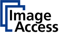 Image Access Homepage Link