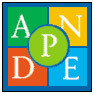 ANPDE