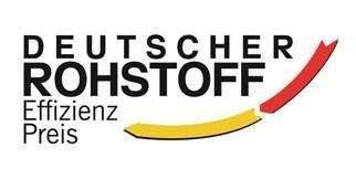 Deutscher Rohstoffeffizienz-Preis 2011 für die Entwicklung eines höchst effektiven Zinksprays