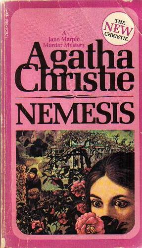 Nemesis.