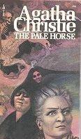 El misterio de Pale-Horse.