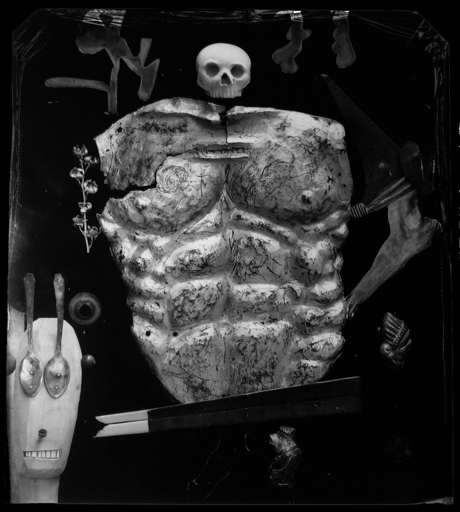 JP.Witkin