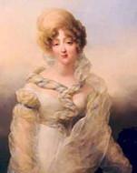 Comtesse de Boigne