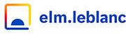 elm-leblanc-chaudiere-gaz