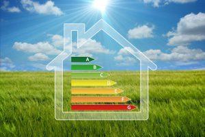 efficacité-énergétique-ac-fluide