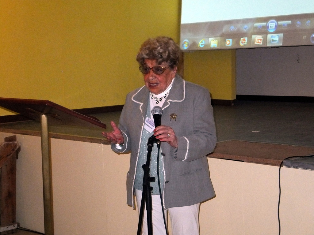 Antonella Todeschini