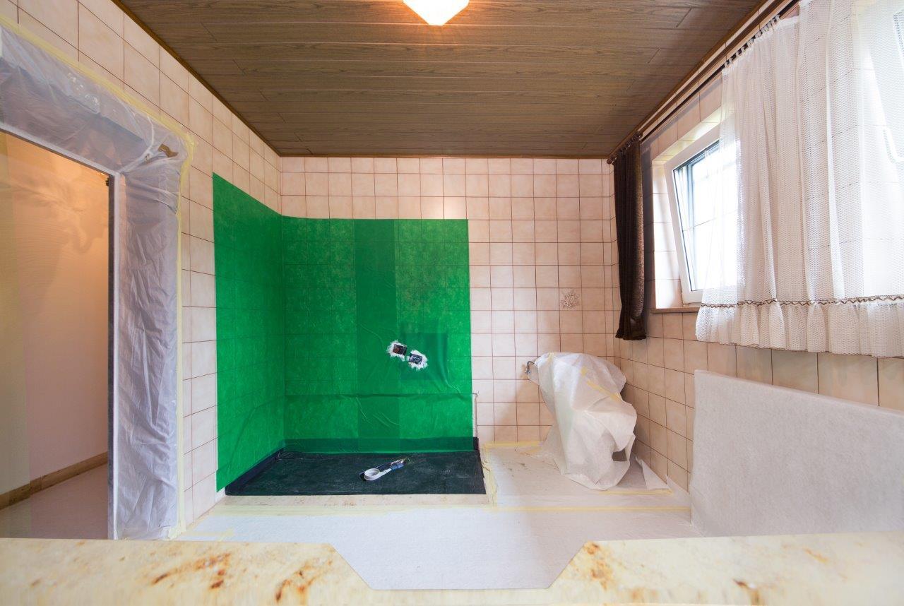 Renovierungsarten - www.vitabad.at
