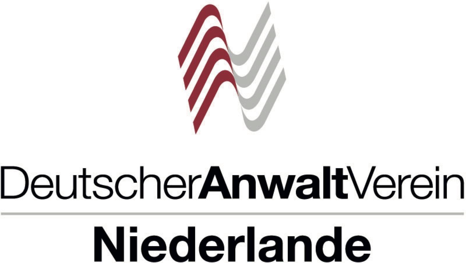 Deutscher Anwaltverein Niederlande