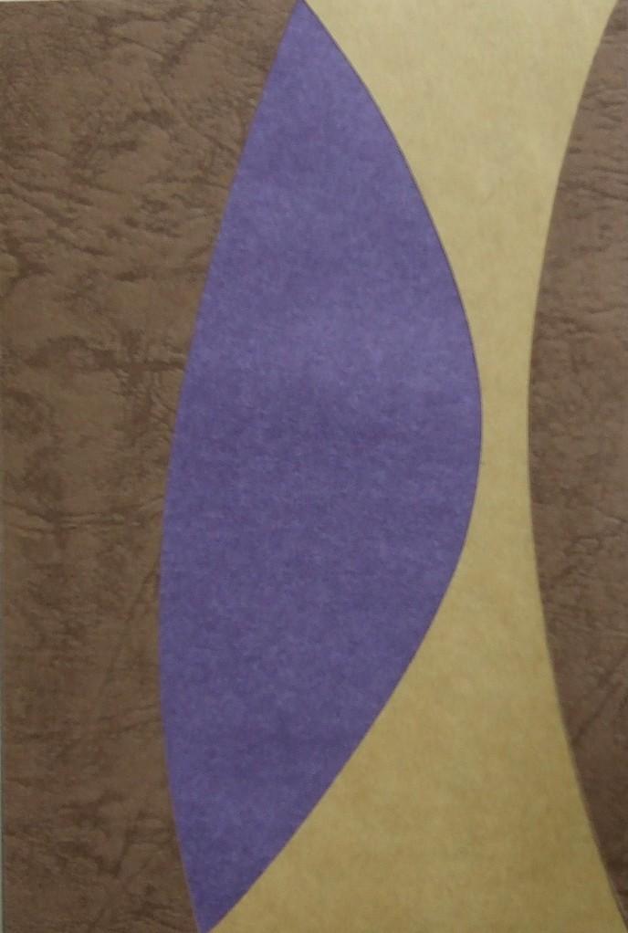 papier collé  194/1001  (150mmx100mm )   2012.11.26.  norio