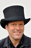 Wilhelm Schöttker