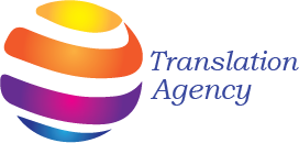 www.translationagency.ro