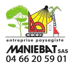 Chantier réalisé par Maniebat