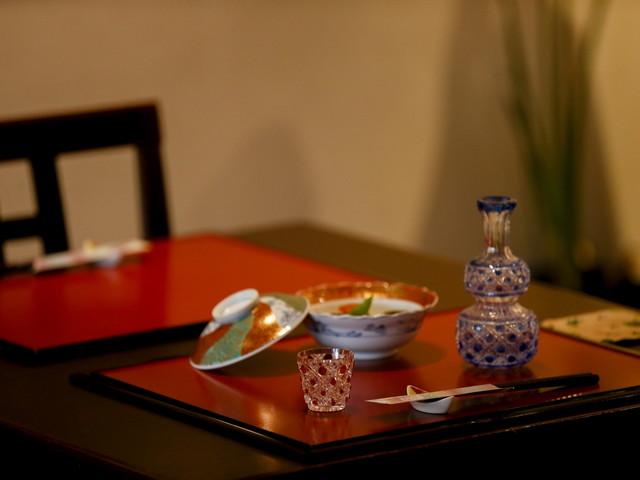 七五三・お食い初め・お宮参り・母の日・節句・還暦祝い・長寿祝い・顔合わせ・お見合いなど慶事のご利用|たけとも