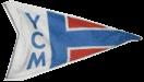 Yacht Club Mittelrhein
