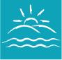 Kronenburger See (Eifel), vielfältiges Wassersportangebot