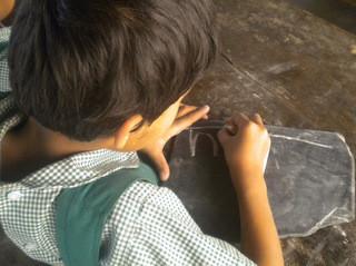 Schule Prothom Alo