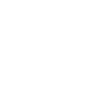 We use Pinterest