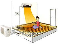 床暖房・その他取扱い商品
