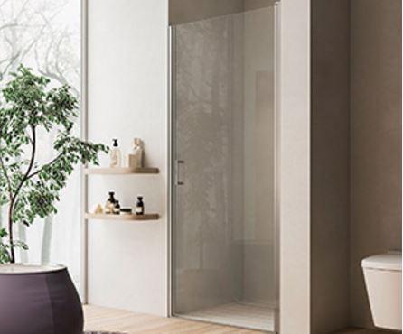 Gargini porta doccia Soho