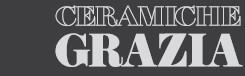 Ceramiche Grazia S.p.A. - Boiserie e tradizione in bicottura