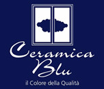 Ceramica Blu S.r.L. - Prodotti di altissima qualità dall'estetica affascinante