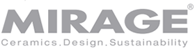 Mirage Granito Ceramico S.p.A. - Prodotti tecnici di design