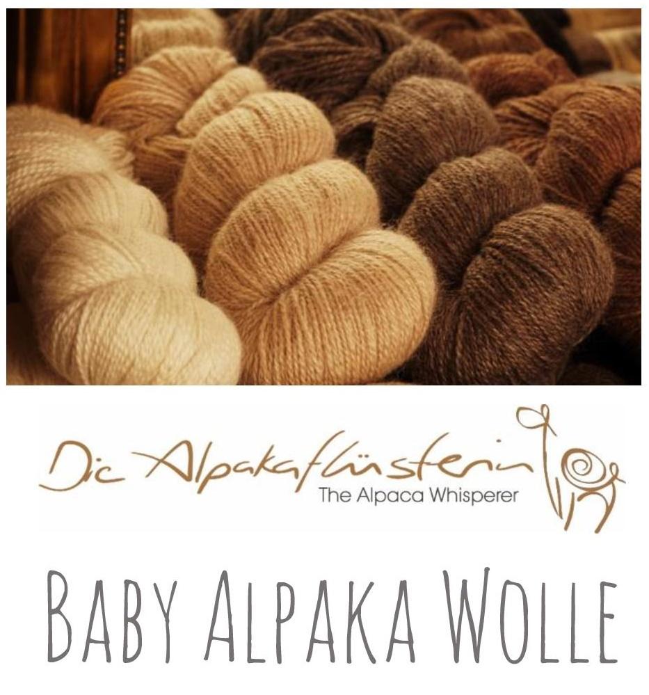 Alpaka-Socken-Wolle, Alpaka, Alpaka-Wolle, Alpaka-stricken, Alpakagarn, Alpakawolle, Alpaka Farm, Alpaka-Shop, Alpakawolle kaufen,