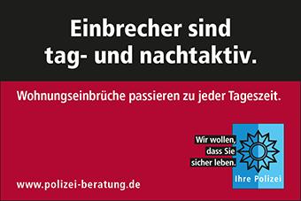 quelle: k-einbruch.de