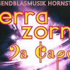 2011 Terra Zorm der JBM