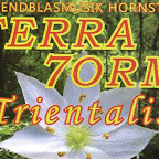 2012 Terra Zorm der JBM