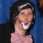 Zirkuszauber Karo 2010