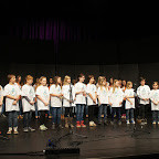2013 Musikschule in Eisenstadt