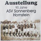 Ausstellung 90 Jahre ASV Hornstein 2013