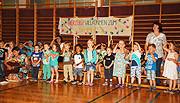 Kindergartenfest 2013