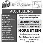 Fotoausstellung-Hobbyfotografen 2013