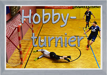 Hobbyturnier 3 Königs Turnier des ASV Hornstein