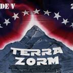 2010 Terra Zorm der JBM