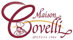 Maison Covelli