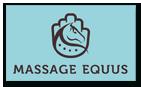 paardenmassage en ostheopatie Jennifer Luijt