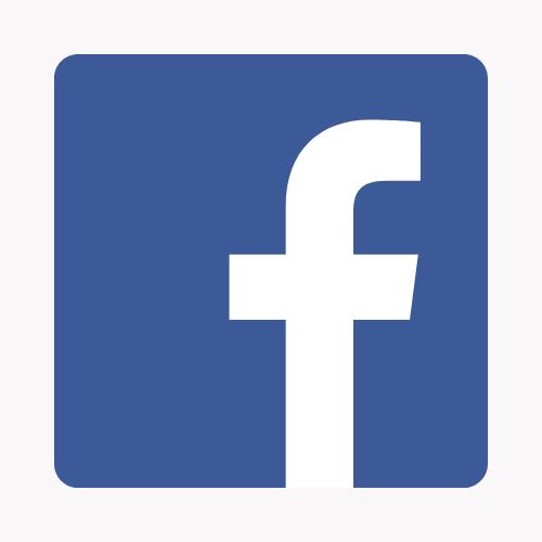 Facebook Daniel Bernal Suárez