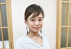 名古屋のヨガインストラクター養成講座修了生