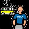 Wanderwoche HBO Wartbergschule Friedberg